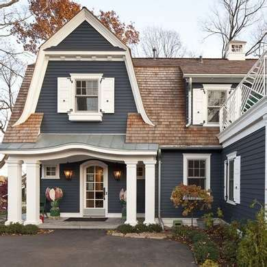 home exterior design help 14 exterior paint colors to help sell your house blue