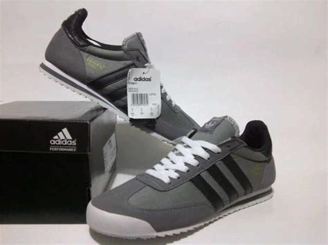 Adidas Torsion Size 40 44 adidas ori gege shoes bags