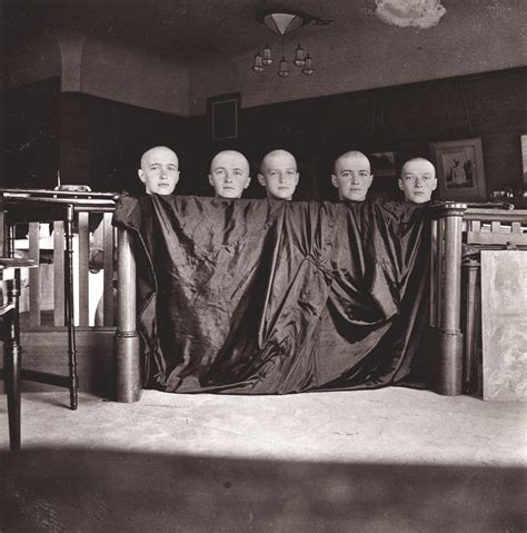 imagenes de la familia romanov las 250 ltimas fotos de la familia del zar nicol 225 s ii antes