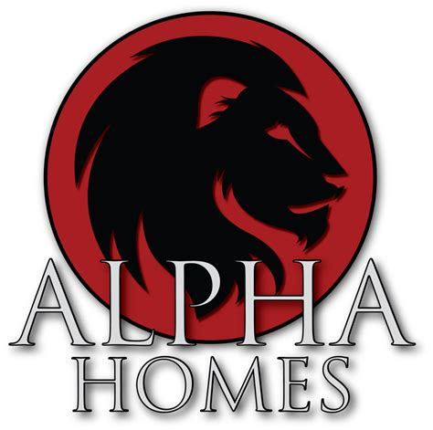 alpha real sell my house fast baltimore city maryland we buy houses in baltimore city alpha