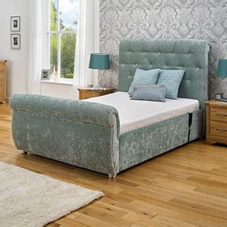 ft mayfair electric adjustable bed electric adjustable
