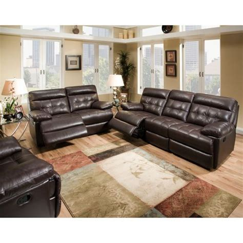 costco sofa set costco sofa set venezia if i had the