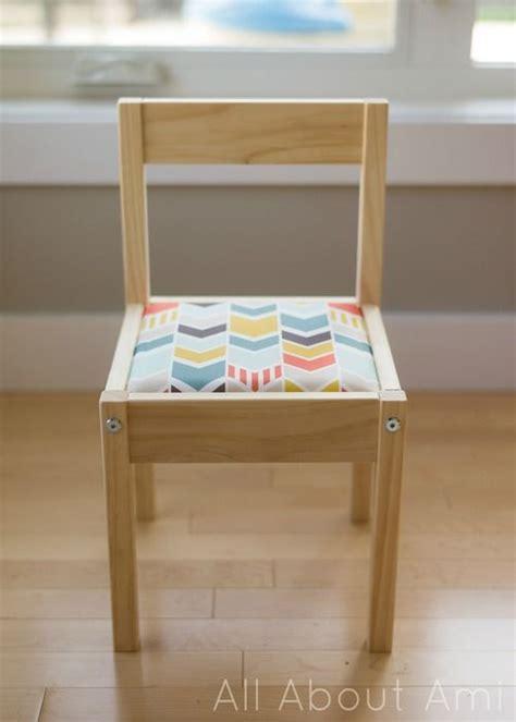 galette de chaise 564 ikea d 233 tournement de meubles ikea and hacks on