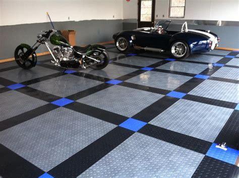 Amazon.com: Speedway Garage Tile Interlocking Garage