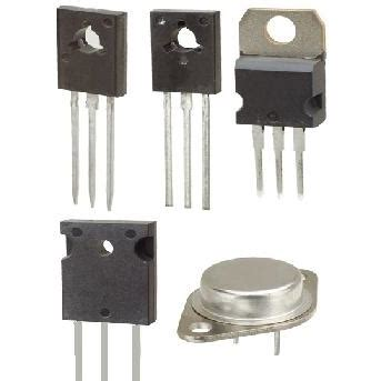 transistor horizontal d1651 2sd1651 d1651 2sd 1651 2sd1651 npn diffused color tv horizont