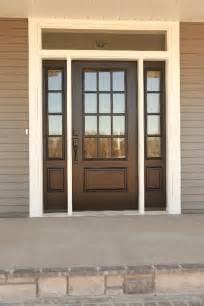 Exterior Doors by En Iyi 17 Fikir Exterior Doors Pinterest Te 214 N Kapılar