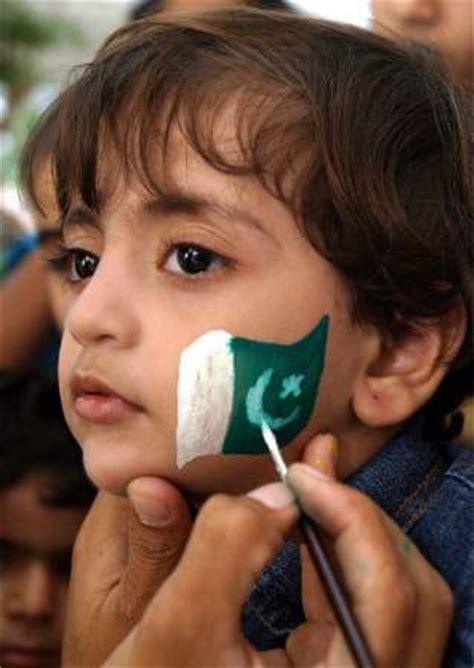 tattoo islam qa paintings of pakistan flag pakistani flag pic