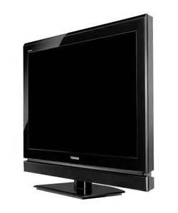 Tv Tabung Malang Berita Terbaru Dan Unik Harga Toshiba Power Tv