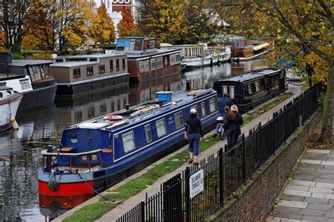 living on a boat in venice zenfolio raymond y choo london house boats little