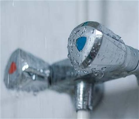Can Cold Showers Help You Lose Weight by Research The Temperature Of Your Shower Can Help You Lose