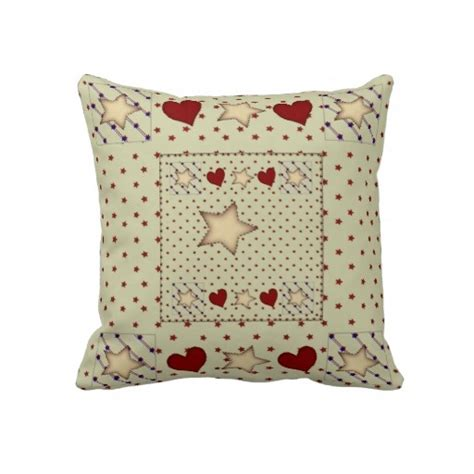 country couch pillows cute country cozy throw pillow
