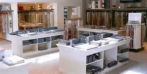 Head Office Interiors Ltd Swaffer Fine Furnishing Fabrics