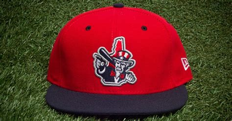 new hshire fisher cats 10 best minor league baseball