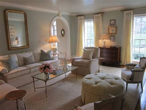 17 best images about 215 living on shabby chic decorating living rooms and coral rug