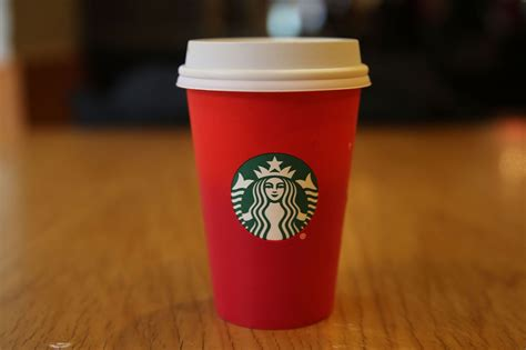 bicchieri starbucks starbucks cup design revealed