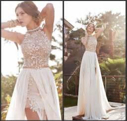 wedding bridesmaid dresses ideas unique wedding dress ideas