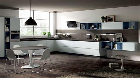 cucine scavolini moderne prezzi cucine moderne scavolini centro mobili