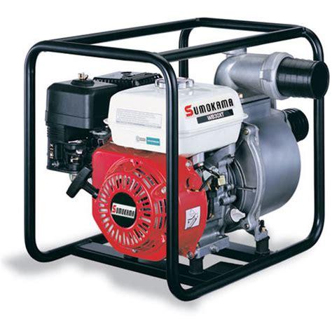 Gasoline Engine Waterpump Ewp 20 china gasoline engine water wp20x china gasoline engine water 4 cylinder diesel