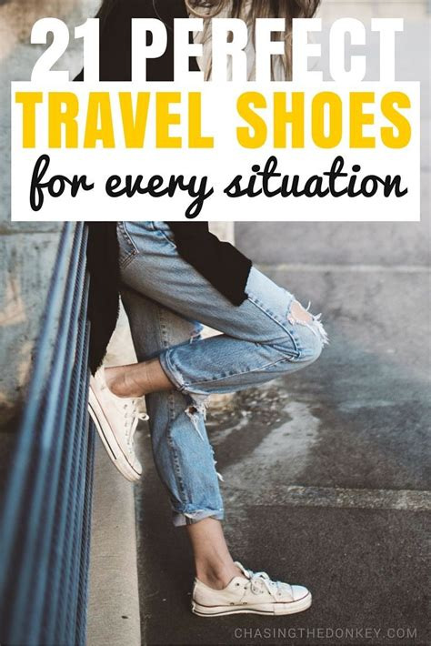 comfortable shoes for travel in europe 25 best ideas about walking shoes on pinterest adidas