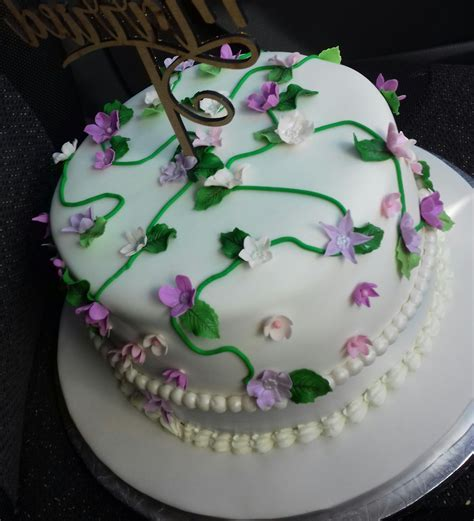 Wedding Cake Za by Wedding Cake Pictures Wedding Cakes Gallery Cape Town