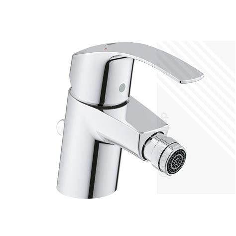 grohe bridgeford kitchen faucet 100 grohe bridgeford kitchen faucet kitchen pull