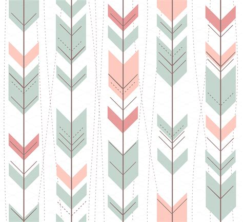 pattern background plain tribal backgrounds wallpapersafari