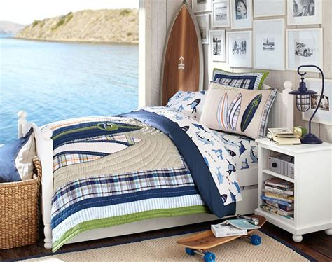 boy bedroom sets 120 best images about boys bedroom ideas on pinterest