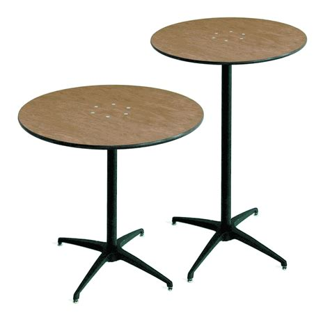 30 inch pedestal mccourt 30 inch high plywood round pedestal table 24