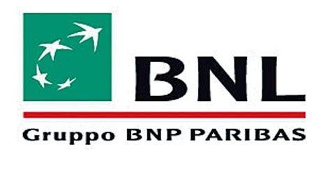 lavorare nelle banche lavoro in banca nelle filiali gruppo bnl gazzetta