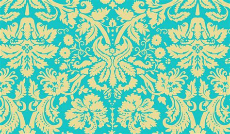pattern photoshop elegant photoshop zone 50 mostwanted photoshop patterns for