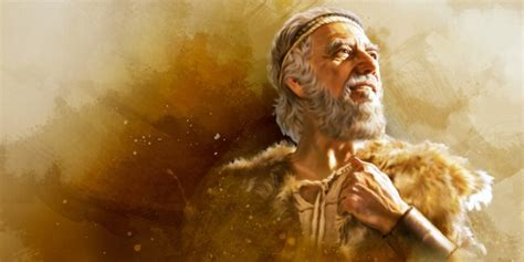 imagenes de jesus hablando al pueblo znalazł pociechę u swego boga biblioteka internetowa