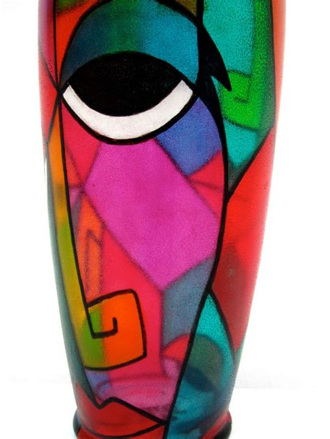 unique picasso paintings 17 best images about murano glass inspirations on