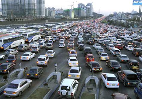 imagenes sorprendentes de accidentes de transito la congestion vehicular el transito 13