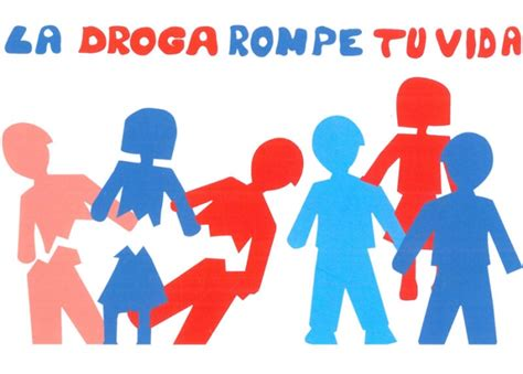 dibujos contra las drogas youtube dibujos contra las drogas youtube 161 te interesa saber