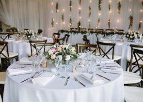 vandusen botanical garden wedding vandusen botanical garden wedding truffles foods