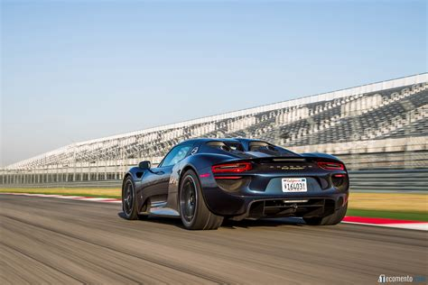 porsche 918 wallpaper porsche 918 wallpaper hd pictures