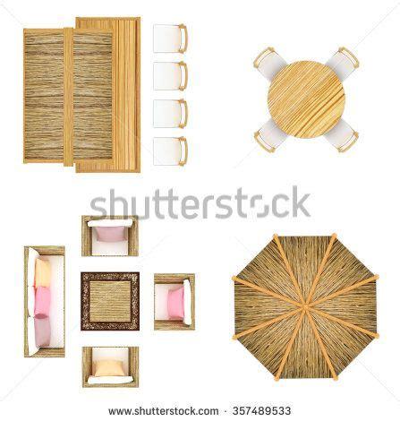 best furniture planner best 25 tiki umbrella ideas on diy luau birthday ideas cocktail umbrellas