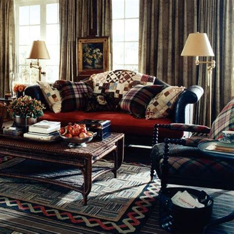 ralph lauren home decorating ideas ralph lauren decor google search living rooms pinterest
