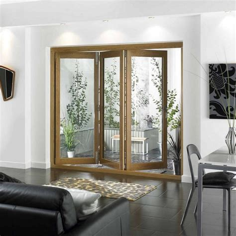 Sliding Folding Patio Doors 27 Best Images About Sliding Patio Doors On Pivot Doors Pavilion And Industrial Style
