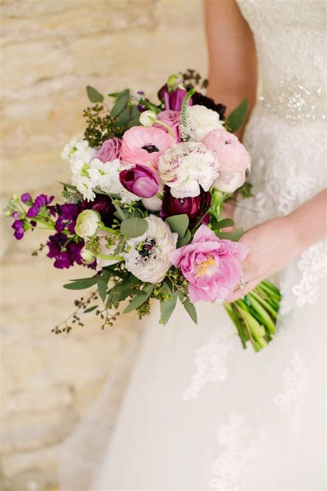 Wedding Bouquet Rustic by 1000 Images About Rustic Wedding Bouquets On