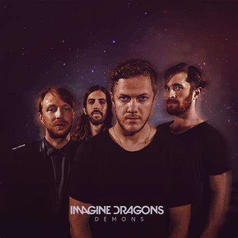 coldplay demons mp3 download download lagu imagine dragons mp3 jagat musik mp3