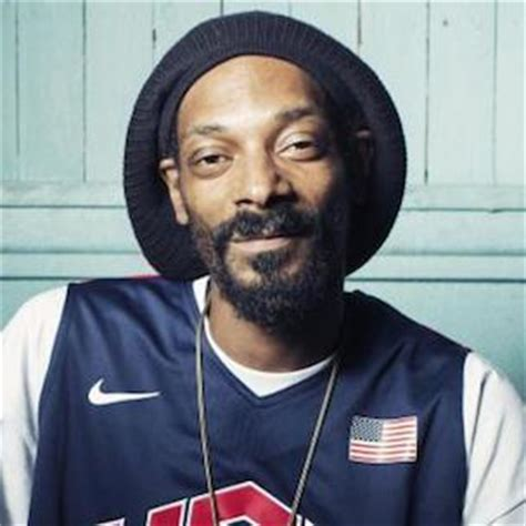 bathtub snoop dogg snoop dogg recalls smoking in white house bathroom hiphopdx