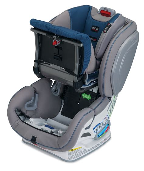 britax boulevard car seat rear facing carseatblog the most trusted source for car seat reviews