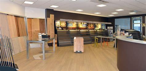 pavimenti in legno trento conforti pavimenti pavimenti trento pavimenti legno