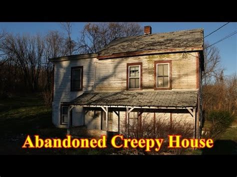 haunted house nj nj family flees haunted house and sues landlord after doovi
