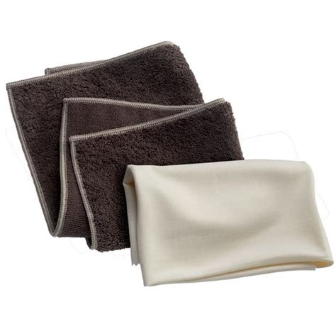 cleaning cloth couch e cloth furniture pack paperlesskitchen com