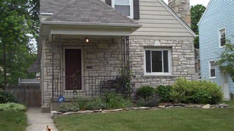 columbus ohio home for rent in westgate 149 binns
