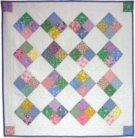 Eleanor Burns Knot Quilt Pattern by 1000 Images About Eleanor Burns On Applique
