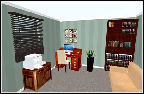virtual design a room the 3d room design easiest way to understand home design