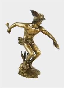Statues Of Gods 32 Powerful Statues Of Greek Gods Goddesses